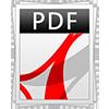 dienst en advieswijzer downloaden